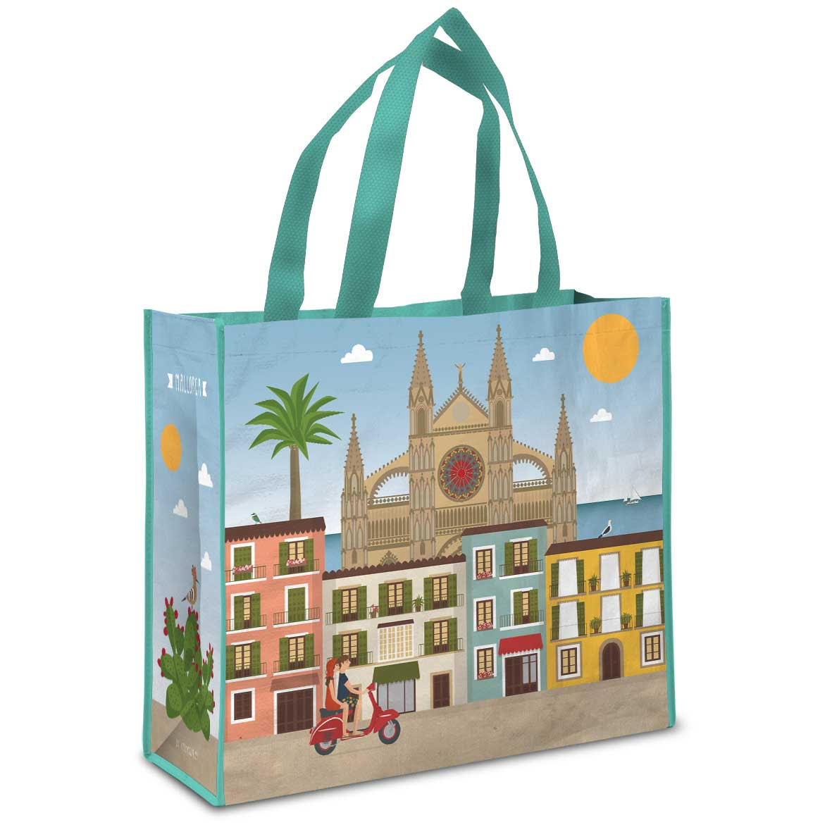 souvenir_mallorca_shopping_bag_catedral