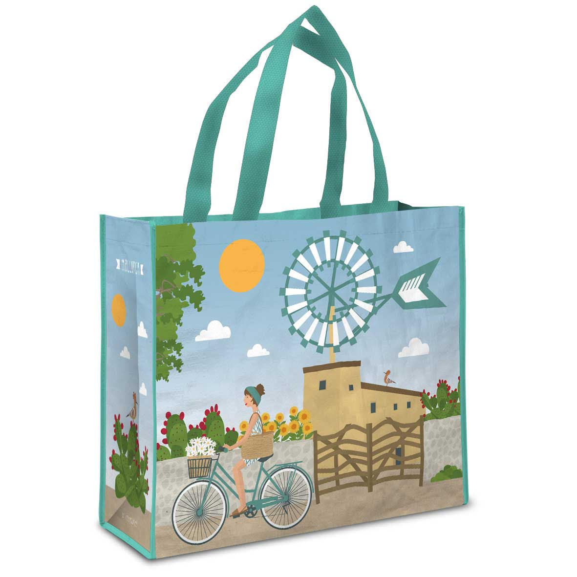 souvenir_mallorca_shopping_bag_santanyi
