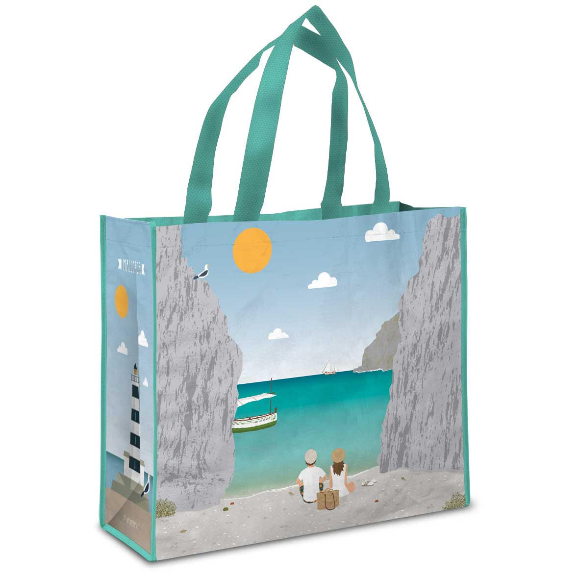 souvenir_mallorca_shopping_bag_torrent_parells