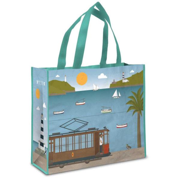 souvenir_mallorca_shopping_bag_tranvia_soller